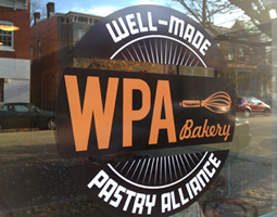 WPA-Bakery-sign