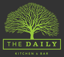the-daily